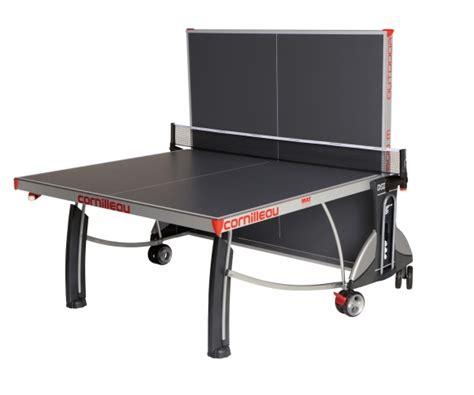 table rentals san antonio ping pong table table tennis rentals san