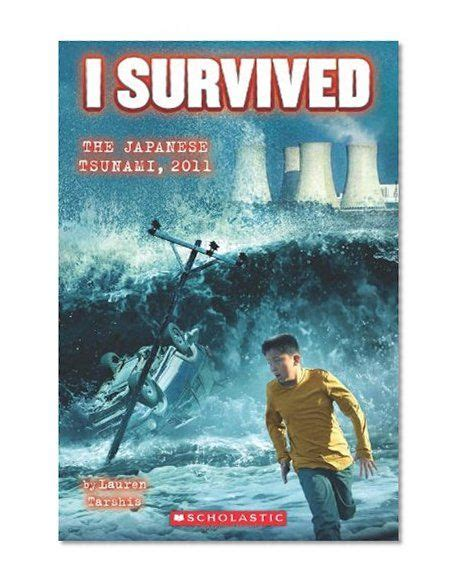 lost in japan the complete series books i survived 8 i survived the japanese tsunami 2011