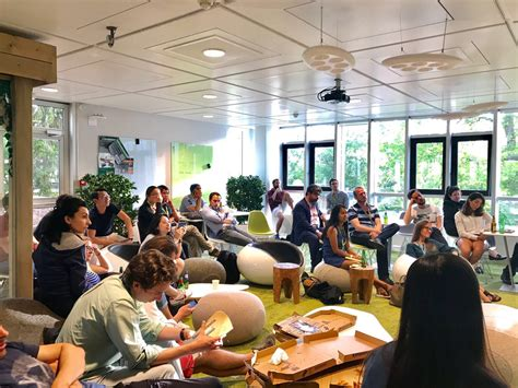 Insead Mba Events by June 2017 Audacity Authenticity And Affection The