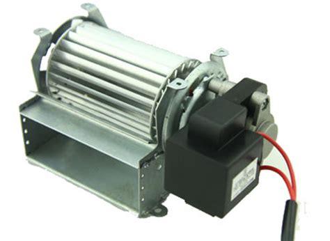 electric fireplace fan noise low noise cross flow fan small for refrigerator electric