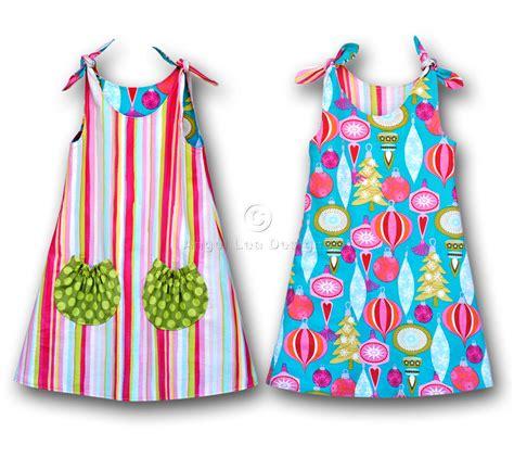 pattern sewing pdf eva dress pdf sewing pattern angel lea designs