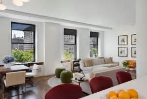 top interior design firms nyc 79 interior design firms in nyc restaurant