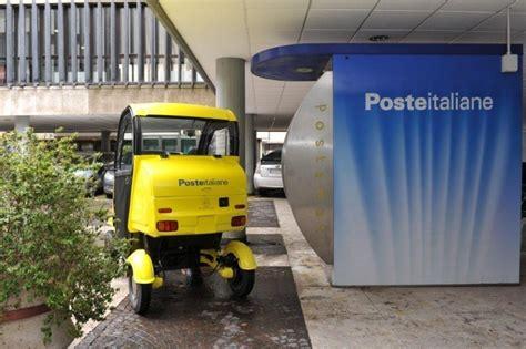 ufficio postale numero verde poste con chiamami si pu 242 concordare un secondo