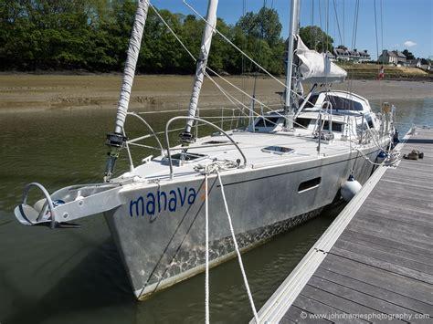 catamaran sailboats for sale in canada review of the bor 233 al 44 47 lifting keel aluminum