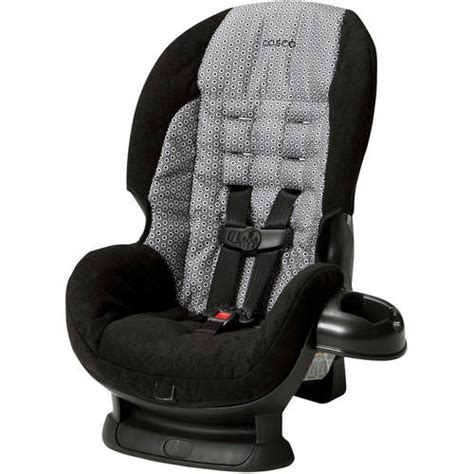 costco car seat cosco scenera convertible car seat clementine walmart
