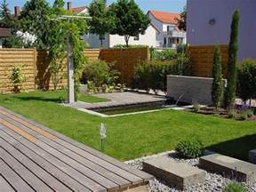 Basic Garden Design Ideas The Most Important Elements Of Backyard Landscaping And Design Deavita