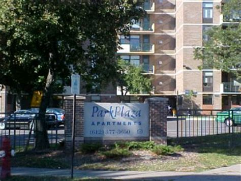 Affordable Housing Mn by Park Plaza Affordable Apartments Minneapolis 525 Humboldt