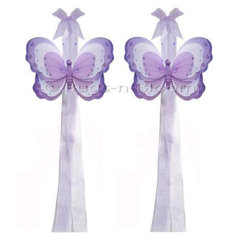 butterfly tie backs for curtains best 25 purple curtain holdbacks ideas on pinterest