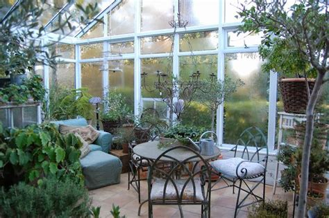 greenhouse garden rooms 126 best images about greenhouse orangery on gardens traditional and the cottage