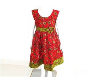 Sewing Patterns For Christmas Dresses » Ideas Home Design