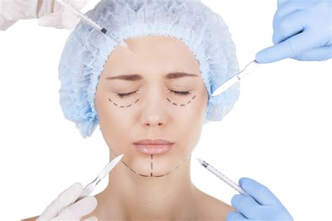 cosmetic surgery call yourself a cosmetic surgeon new guidelines fix only