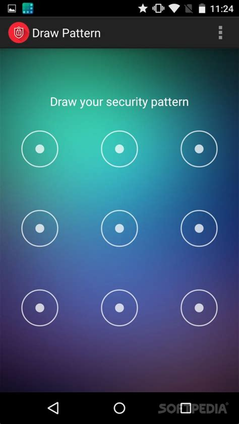 pattern lock android source code lock screen image download enam wallpaper