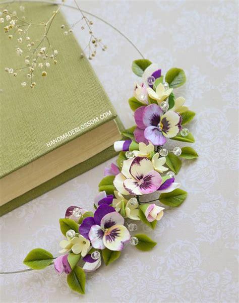 collane di fiori oltre 25 fantastiche idee su collana di fiori su