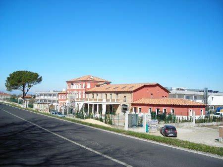di riposo treviso casa di riposo venezia accoglienza anziani venezia