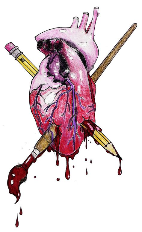 images of love art love art by kreld on deviantart