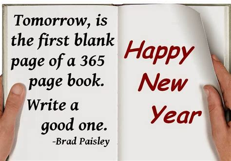 year  happy  year quotes messages wishes