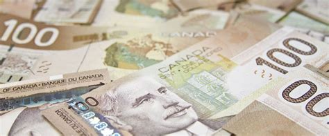 Canadian Surveys For Money - canadian money 960 x 500 960 215 400