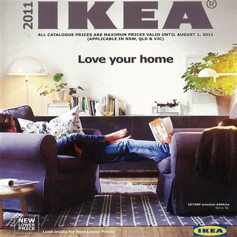 ikea 2011 catalog 17 best images about ikea catalogue covers on pinterest carpets room set and sofa covers