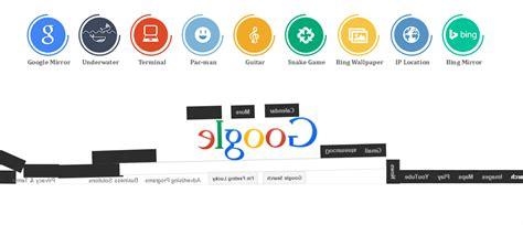 google images zero gravity google gravity google anti gravity google zero gravity