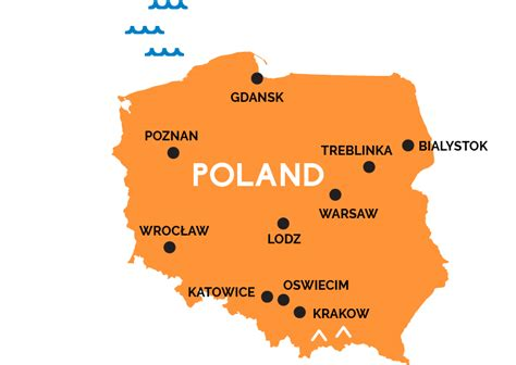 Search Poland Poland Images Search
