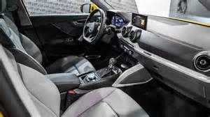 photos interior