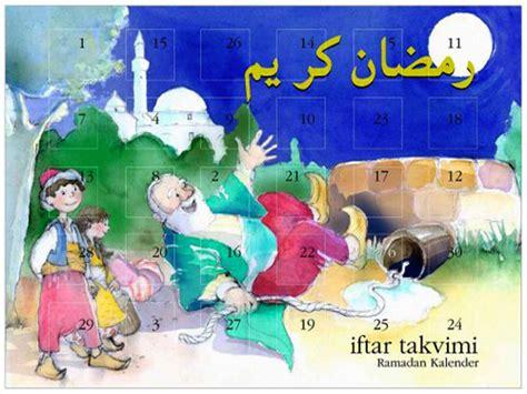 bilder für den adventskalender ramadankalender