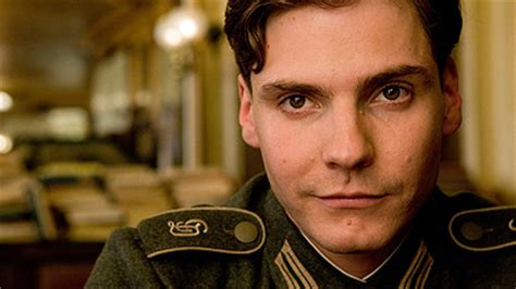 mike myers ray foster exclusive inglourious basterds the cast discuss their