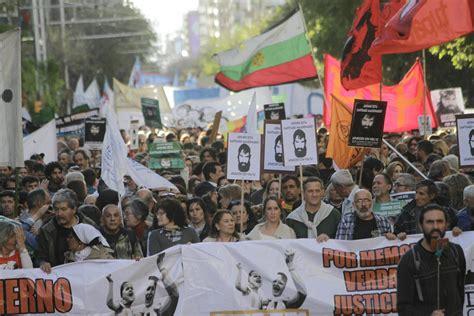 imagenes justicia por santiago maldonado c 243 rdoba march 243 y pidi 243 justicia por santiago maldonado