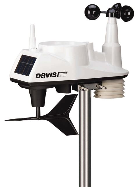 where to buy a home weather station easy home weather
