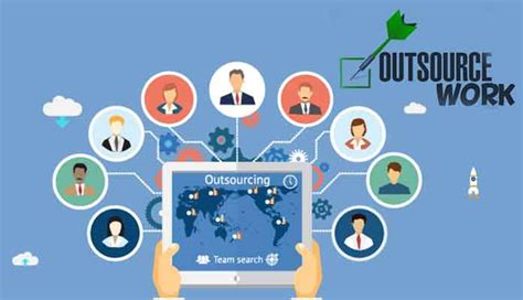 outsourcing challenges companies these challenges in outsourcing work