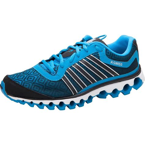 athletic shoes clearance clearance k swiss s 151 p athletic shoe