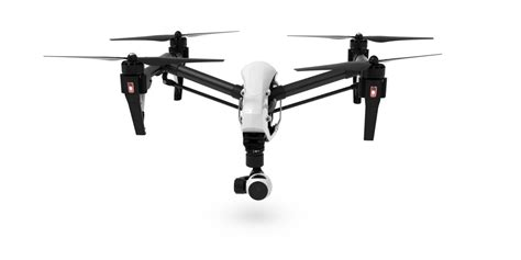 Dji Inspire 1 Drone With 4k Carbon 4k equipped drone dji inspire 1 announced photographer