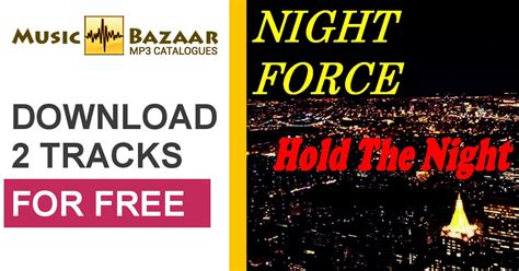 free mp3 download ed sheeran one night hold the night night force mp3 buy full tracklist