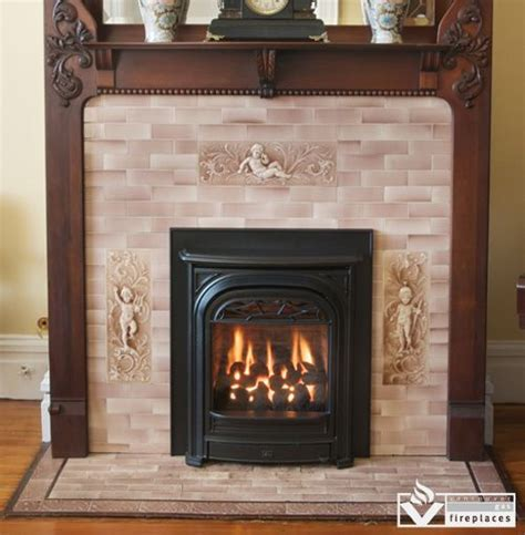 gas fireplace clearance 94 best images about direct vent zero clearance gas on traditional technology and