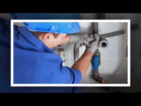 American Plumbing Fl by Professional Plumber Jacksonville Fl American