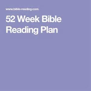 a year of intentional parenting 52 weekly vignettes gleaned from our work guiding parents in finding their right way to parent books 17 best ideas about bible reading plans on