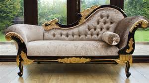 Recliner Sofa With Chaise Hampshire Barn Interiors