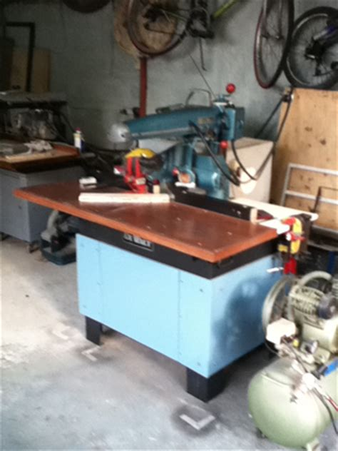 capacitor dewalt radial arm saw radial arm saw capacitor 28 images photo index dewalt products co mbe vintagemachinery org