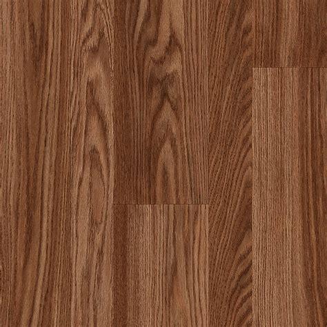 8mm dark gunstock oak laminate major brand lumber