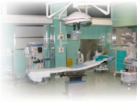 intervento emorroidi interne emorroidi