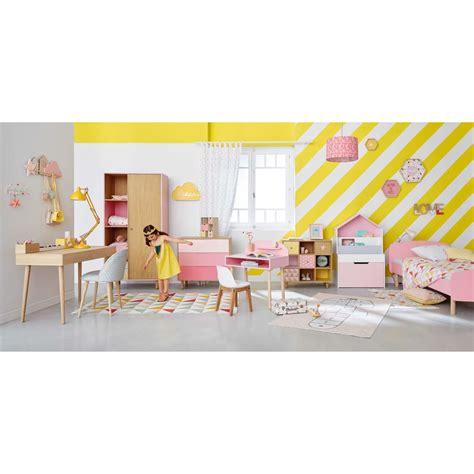 tappeto rosa tappeto rosa in cotone per bambini con gioco di cana