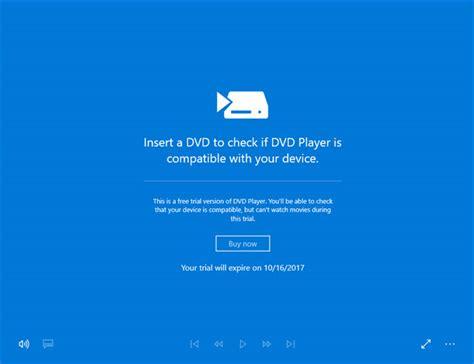media player 12 auto play behavior when inserting audio cd