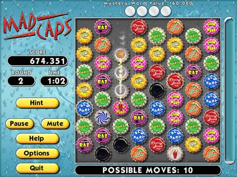 madcaps game free download full version mad caps download free mad caps full download version
