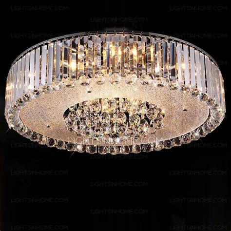 Flush Chandelier Ceiling Lights Ceiling Lights Flush Mount Roselawnlutheran