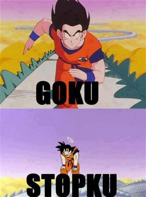 Dragonball Z Memes - dragon ball z images funny dbz memes wallpaper and
