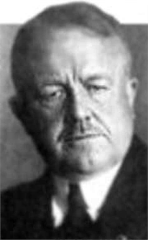biografia de frank b gilbreth frank gilbreth