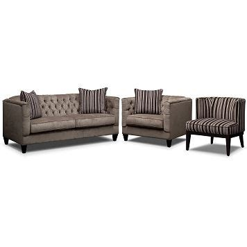 sofa design ideas amazing collection sofa city furniture