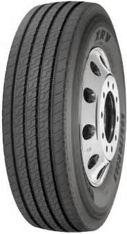 Sears Automotive Tire Warranty Michelin Xrv 255 80r22 5g Rv Tire Sears