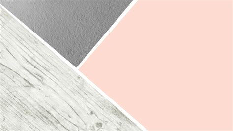 color block color block wallpaper 7 taiya maddison