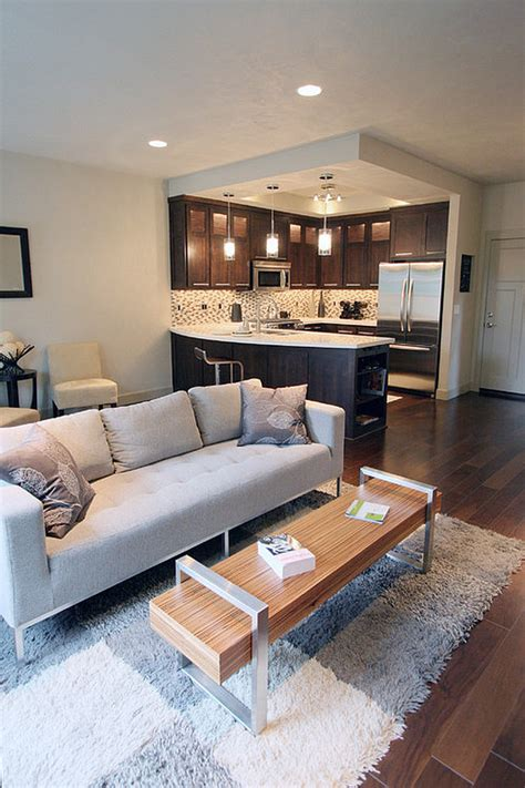 beautiful rug ideas   room   home